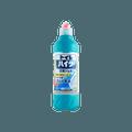 日本KAO花王 马桶除菌清洗剂 500ml