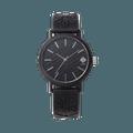 KAORU||和风香味时尚手表||黑色 墨香