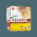 韩国OTTOGI不倒翁 松子核桃薏仁茶 270g