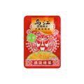 乌江 涪陵榨菜 清淡榨菜(清香) 80g