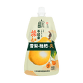 Pear Jelly Drink 218g