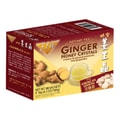 Prince of Peace Instant American Ginseng Honey Crystal (10 Sachets)