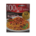 OTSUKAFOODS My Size Meat Sauce 100g