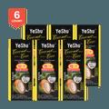 【Value Set】COCONUT PALM BRAND Coconut Juice 245ml*6