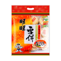 Shelly Senbei Rice Cracker 520g