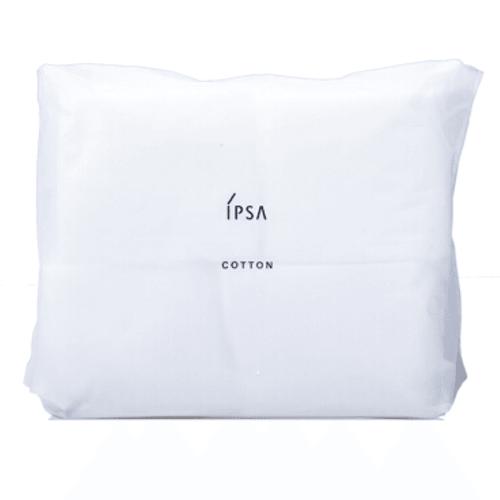 IPSA Silk Cotton 120 Sheets