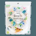 家乡味 有机人参红枣黄芪茶 袋泡茶 60g USDA认证