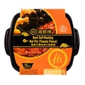 [US stock 3-5 business days] HDL Beef Self-Heating Hot Pot (Tomato Flavor) 372g