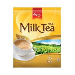 SUPER 3in1 Milk Tea 20g*25Sticks