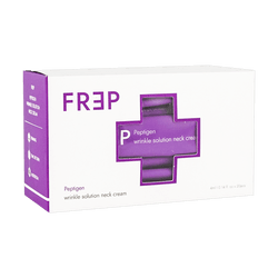 FREP Peptigen Wrinkle Solution 4ml x20pcs