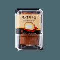【冷冻】日本SUNLAVIEEN 面包卷 原味 140g