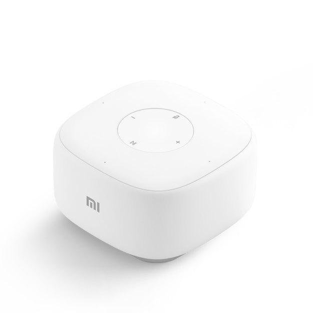 Product Detail - XIAOMI AI Speaker Mini - image 0
