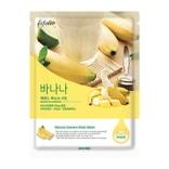 韩国ESFOLIO 怡馥利 香蕉精华面膜贴 1片入