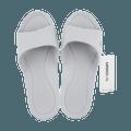Men's Comfortable Bathroom Slippers EUR M 43-44 3 Colors Randomly Sent