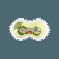 日本 Pearl 金属 食品毛豆坚果水果碗漏勺盘
