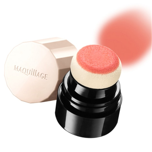 Product Detail - SHISEIDO MAQUILLAGE Cheek RD344 - image 0