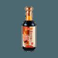 淘大 头遍豉油鸡汁 450ml