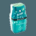 Air Fragrance Deodorizer Mint 200ml