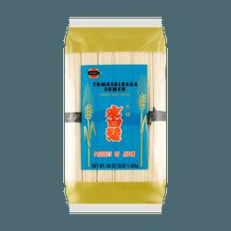 Japanese Oriental Somen Noodle 3lbs