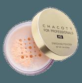 日本CHACOTT 保湿高精度定妆蜜粉 #774肤色 30g