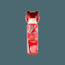 Facial Treatment Essence Toner Tokyo Girl Red Kimono Limited Edition 230ml