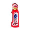 Japan Laundry Clothing Pre-care Bleach Cleaner for Cuffs 250ml 8.5fl oz