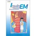 中国糖尿病患者胰岛素使用教育管理规范(附光盘)