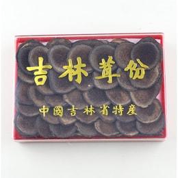 旭龙行 中国东北 吉林梅花鹿 鹿茸干片 38克装 1.3盎司