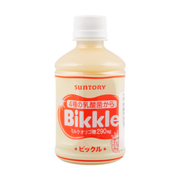 Bikkle Yogurt Drink 280ml
