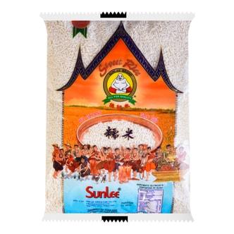 泰国SUNLEE 糯米 2.27kg