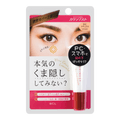 BCL Ultra Cover Concealer 02 Natural