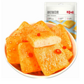 [中国直邮]百草味 BE&CHEERY 鱼籽鱼豆腐120g 小包装鱼籽 1袋装