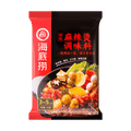 HAIDILAO Hot Pepper Hotpot Soup Base 220g