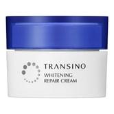 TRANSINO - Medicated Whitening Night Repair Cream 35g