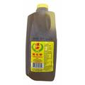 维新 菊花茶 1.89L