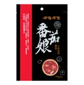 XIAPUXIAPU Hot Pot Soup Base (Tomato) 200g