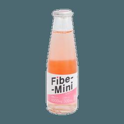 OTSUKA FIBE MINI 100ml