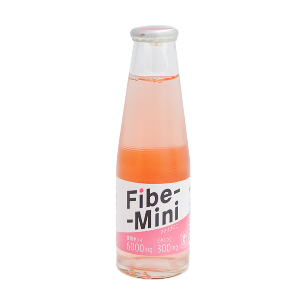 Product Detail - OTSUKA FIBE MINI 100ml - image 0