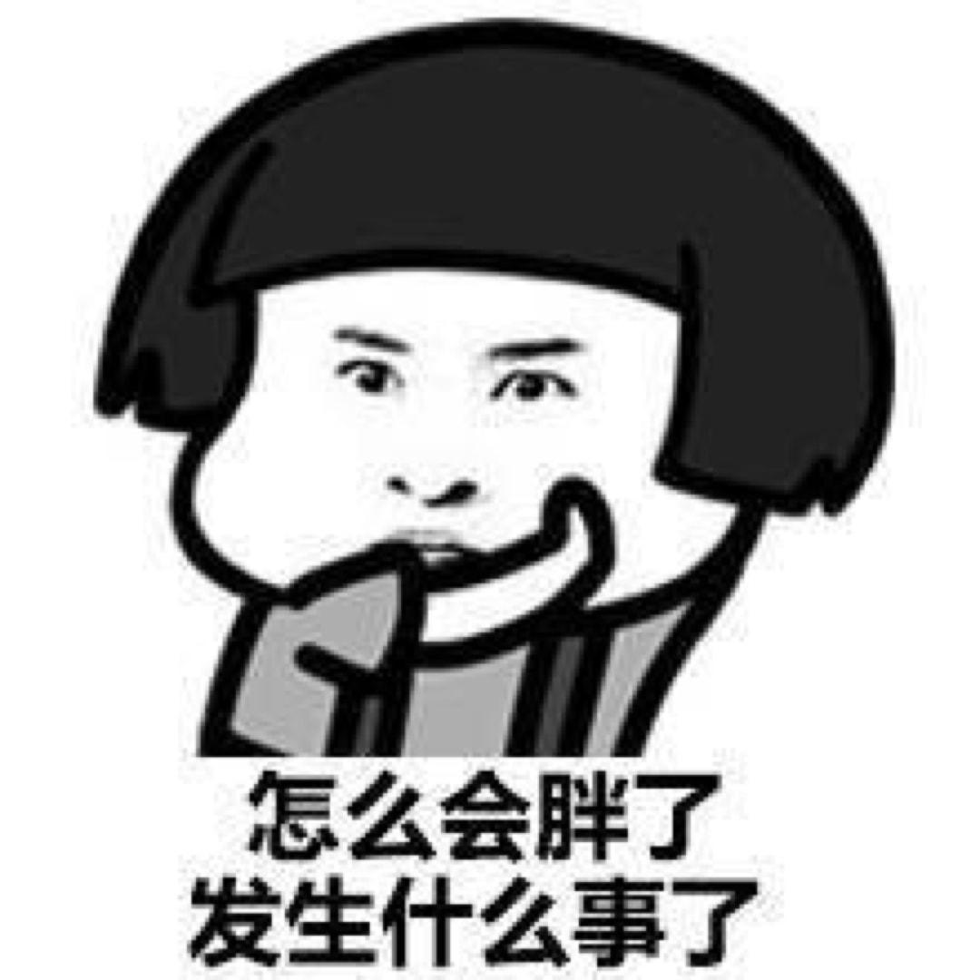 user7201253865头像