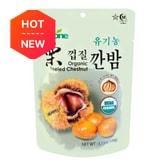 JAYONE Organic Peeled Chestnut 100g