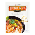 SANYANGYISHI Sour Vegetable Rice Noodles 270g