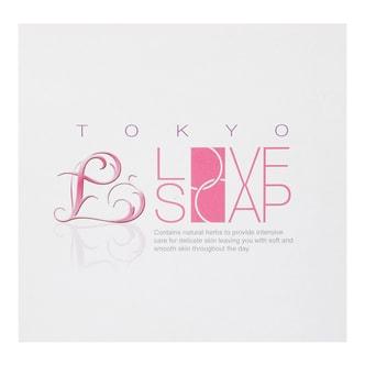 TOKYO LOVE SOAP Original 100g
