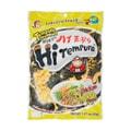 [GIFT] TAO KAE NOI Super Crispy Grilled Seaweed -Chicken Larb Flavor 40g