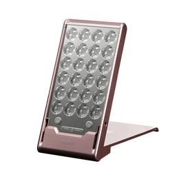 EXIDEAL Mini LED Beauty Equipment EX-120 pink
