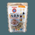 日本 锦米NISHIKI 七谷物混合 907g