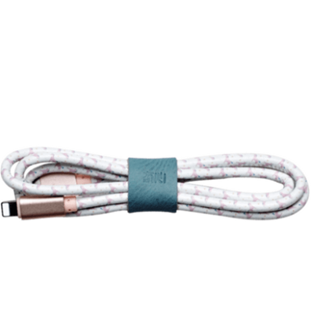 Product Detail - MAOXIN Mobile Phone Data Cable For iPhone - image 0