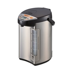 ZOJIRUSHI VE Hybrid Water Boiler And Warmer 4L CV-DCC40