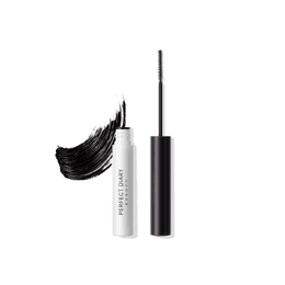 PERFECT DIARY Make Up Extra Lengthening Long Lasting Mascara Black