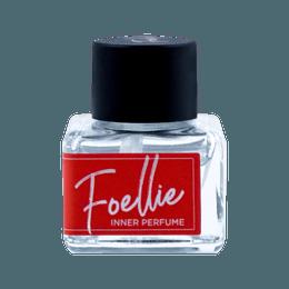 FOELLIE Eau de Bebe Inner Perfume 5ml