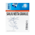 999 Sanjiu Weitai Granule 6 Packs 120g